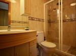 4-bed-3-bath-villa-for-sale-in-Pinar-de-Campoverde-by-Pinarproperties-0030