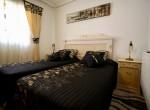 4-bed-3-bath-villa-for-sale-in-Pinar-de-Campoverde-by-Pinarproperties-0031
