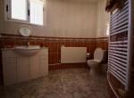 4-bed-3-bath-villa-for-sale-in-Pinar-de-Campoverde-by-Pinarproperties-0032