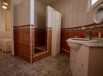 4-bed-3-bath-villa-for-sale-in-Pinar-de-Campoverde-by-Pinarproperties-0034