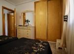 4-bed-3-bath-villa-for-sale-in-Pinar-de-Campoverde-by-Pinarproperties-0035