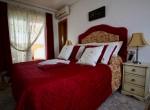 4-bed-3-bath-villa-for-sale-in-Pinar-de-Campoverde-by-Pinarproperties-0036