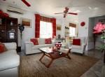 4-bed-3-bath-villa-for-sale-in-Pinar-de-Campoverde-by-Pinarproperties-0037