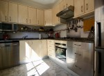 4-bed-3-bath-villa-for-sale-in-Pinar-de-Campoverde-by-Pinarproperties-0038