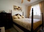 4-bed-3-bath-villa-for-sale-in-Pinar-de-Campoverde-by-Pinarproperties-0039