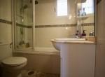 4-bed-3-bath-villa-for-sale-in-Pinar-de-Campoverde-by-Pinarproperties-0040