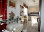 4-bed-3-bath-villa-for-sale-in-Pinar-de-Campoverde-by-Pinarproperties-0041