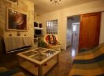 4-bed-3-bath-villa-for-sale-in-Pinar-de-Campoverde-by-Pinarproperties-0042