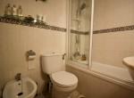 4-bed-3-bath-villa-for-sale-in-Pinar-de-Campoverde-by-Pinarproperties-0043