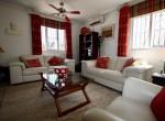4-bed-3-bath-villa-for-sale-in-Pinar-de-Campoverde-by-Pinarproperties-0044