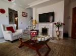 4-bed-3-bath-villa-for-sale-in-Pinar-de-Campoverde-by-Pinarproperties-0045