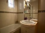 4-bed-3-bath-villa-for-sale-in-Pinar-de-Campoverde-by-Pinarproperties-0046
