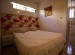 4-bed-3-bath-villa-for-sale-in-Pinar-de-Campoverde-by-Pinarproperties-0047