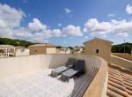 3-bed-2-bath-villa-for-sale-in-Pinar-de-Campoverde-by-Pinarproperties-0000