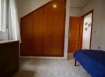 3-bed-2-bath-villa-for-sale-in-Pinar-de-Campoverde-by-Pinarproperties-0007