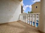 3-bed-2-bath-villa-for-sale-in-Pinar-de-Campoverde-by-Pinarproperties-0008