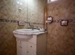 3-bed-2-bath-villa-for-sale-in-Pinar-de-Campoverde-by-Pinarproperties-0009