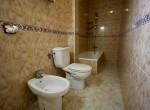 3-bed-2-bath-villa-for-sale-in-Pinar-de-Campoverde-by-Pinarproperties-0010