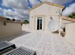3-bed-2-bath-villa-for-sale-in-Pinar-de-Campoverde-by-Pinarproperties-0011