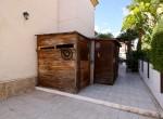 3-bed-2-bath-villa-for-sale-in-Pinar-de-Campoverde-by-Pinarproperties-0012
