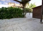 3-bed-2-bath-villa-for-sale-in-Pinar-de-Campoverde-by-Pinarproperties-0015