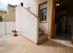 3-bed-2-bath-villa-for-sale-in-Pinar-de-Campoverde-by-Pinarproperties-0016