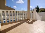 3-bed-2-bath-villa-for-sale-in-Pinar-de-Campoverde-by-Pinarproperties-0020