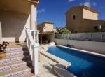 3-bed-2-bath-villa-for-sale-in-Pinar-de-Campoverde-by-Pinarproperties-0021