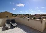 3-bed-2-bath-villa-for-sale-in-Pinar-de-Campoverde-by-Pinarproperties-0022