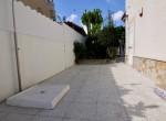 3-bed-2-bath-villa-for-sale-in-Pinar-de-Campoverde-by-Pinarproperties-0024