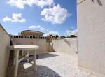 3-bed-2-bath-villa-for-sale-in-Pinar-de-Campoverde-by-Pinarproperties-0025
