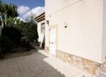3-bed-2-bath-villa-for-sale-in-Pinar-de-Campoverde-by-Pinarproperties-0026