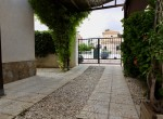 3-bed-2-bath-villa-for-sale-in-Pinar-de-Campoverde-by-Pinarproperties-0029