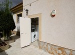 3-bed-2-bath-villa-for-sale-in-Pinar-de-Campoverde-by-Pinarproperties-0030