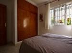 3-bed-2-bath-villa-for-sale-in-Pinar-de-Campoverde-by-Pinarproperties-0031