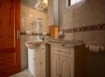3-bed-2-bath-villa-for-sale-in-Pinar-de-Campoverde-by-Pinarproperties-0032