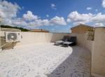 3-bed-2-bath-villa-for-sale-in-Pinar-de-Campoverde-by-Pinarproperties-0037