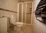 3-bed-2-bath-villa-for-sale-in-Pinar-de-Campoverde-by-Pinarproperties-0038