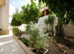 3-bed-2-bath-villa-for-sale-in-Pinar-de-Campoverde-by-Pinarproperties-0040