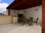 3-bed-2-bath-villa-for-sale-in-Pinar-de-Campoverde-by-Pinarproperties-0041