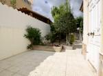 3-bed-2-bath-villa-for-sale-in-Pinar-de-Campoverde-by-Pinarproperties-0044