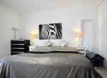 3bed-2bath-apartment-for-sale-in-Pilar-de-la-Horadada-by-Pinar-properties-0001