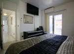 3bed-2bath-apartment-for-sale-in-Pilar-de-la-Horadada-by-Pinar-properties-0002