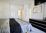 3bed-2bath-apartment-for-sale-in-Pilar-de-la-Horadada-by-Pinar-properties-0003