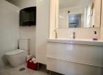 3bed-2bath-apartment-for-sale-in-Pilar-de-la-Horadada-by-Pinar-properties-0004