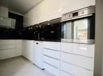 3bed-2bath-apartment-for-sale-in-Pilar-de-la-Horadada-by-Pinar-properties-0010