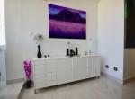 3bed-2bath-apartment-for-sale-in-Pilar-de-la-Horadada-by-Pinar-properties-0016