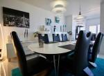3bed-2bath-apartment-for-sale-in-Pilar-de-la-Horadada-by-Pinar-properties-0019