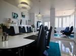 3bed-2bath-apartment-for-sale-in-Pilar-de-la-Horadada-by-Pinar-properties-0020