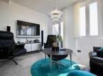 3bed-2bath-apartment-for-sale-in-Pilar-de-la-Horadada-by-Pinar-properties-0021